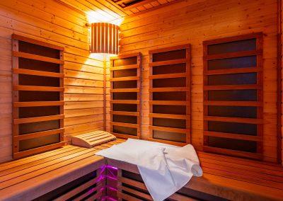 Chata-Kamien_Infra-sauna